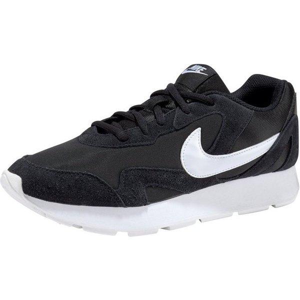 Nike Sportswear Sneaker »Delfine«