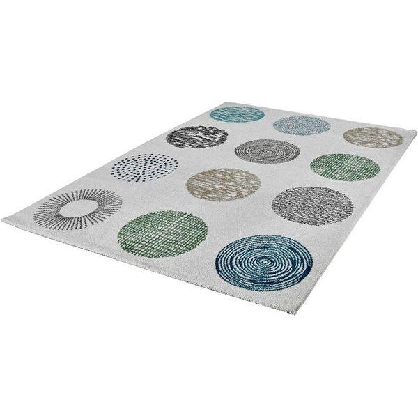 Obsession My Bronx Design-Teppichläufer