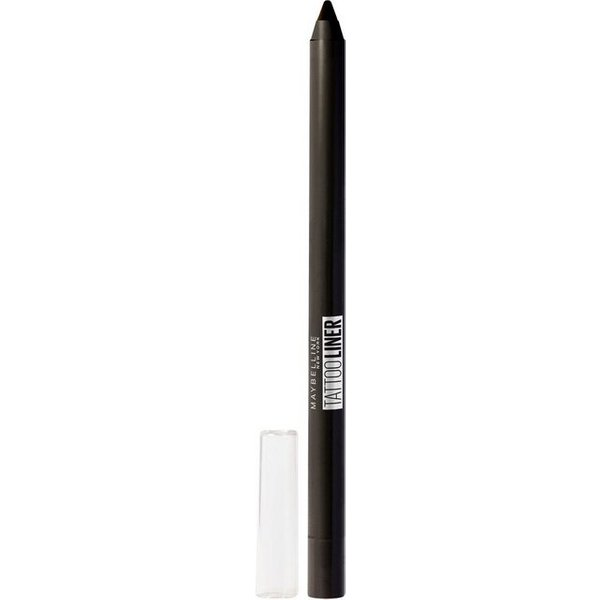 Maybelline Eyeliner/Kajal Maybelline Eyeliner/Kajal Tattoo Liner  13.0 g