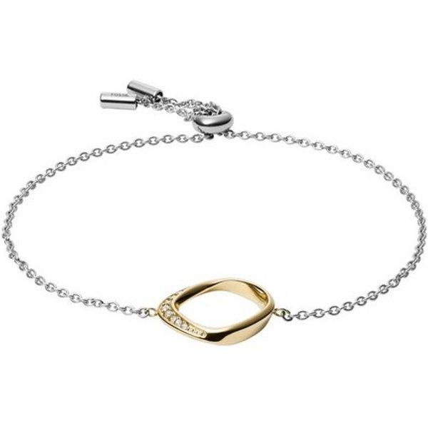 Armband aus Edelstahl, JF03200998, EAN: 4013496538939