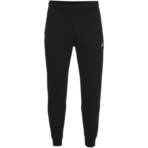 Pantalon  Sportswear Club Nike