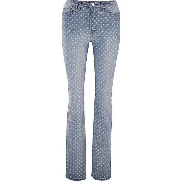 heine CASUAL Jeans Belena