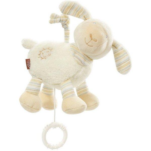 Fehn Spieluhr »Schaf«