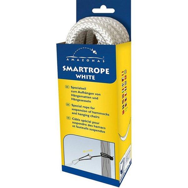 Amazonas Smartrope white