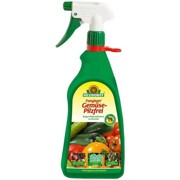 Fungisan Gemüse-Pilzfrei AF 1l