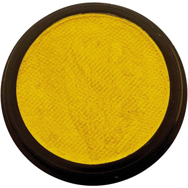Water Make-Up Perlglanz gold 20ml