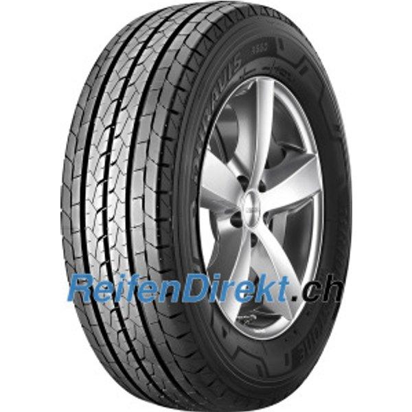 Bridgestone Duravis R660 ( 215/65 R16C 106/104T )