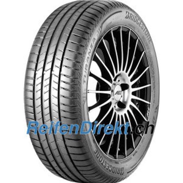 Bridgestone Turanza T005 ( 205/65 R16 95W * )