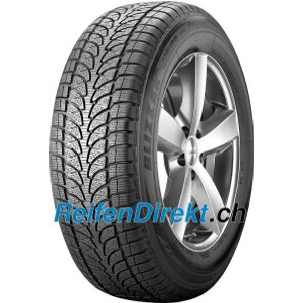 Bridgestone Blizzak LM-80 Evo ( 225/60 R17 99H )