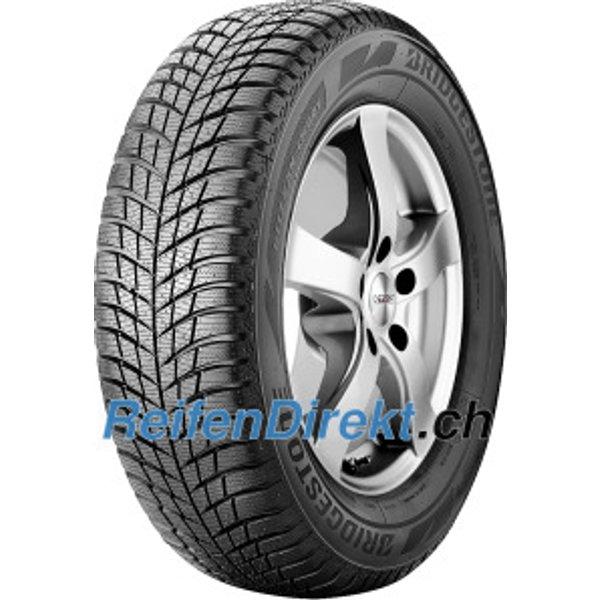 Bridgestone Blizzak LM 001 ( 255/50 R20 109H XL AO )