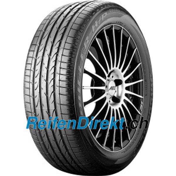 Bridgestone 275/40R20 106Y XL BMW Dueler Sport RFT