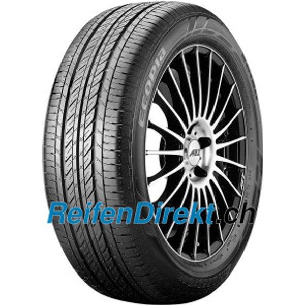 Bridgestone Ecopia EP150 ( 175/65 R14 82H ) (7758)