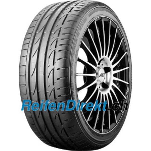 Bridgestone Potenza S001 ( 255/35 R20 97Y XL AO )