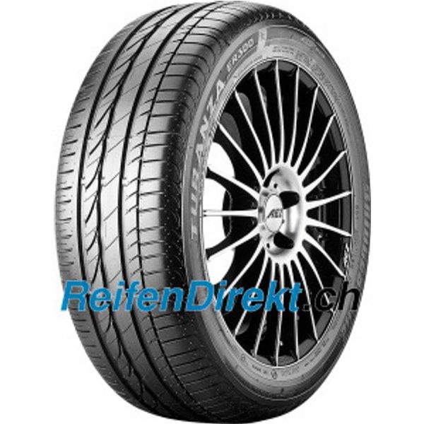 Bridgestone 205/60R16 92W BMW Turanza ER 300A RFT