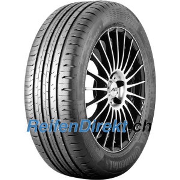 Continental ContiEcoContact 5 ( 185/65 R15 92T XL )