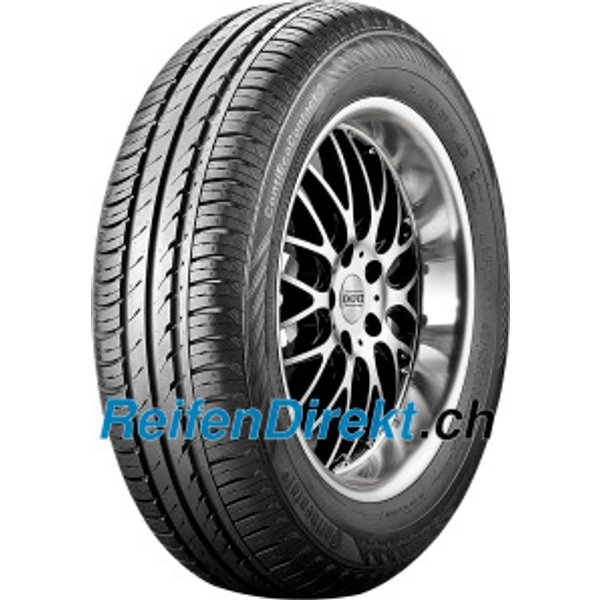 Continental ContiEcoContact 3 ( 165/80 R13 83T )