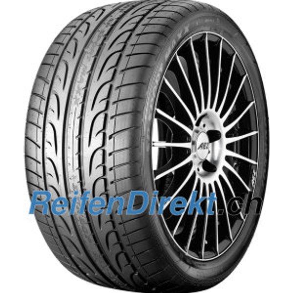 285/35 R21 105Y SP Sport Maxx XL ROF * MFS (565300)