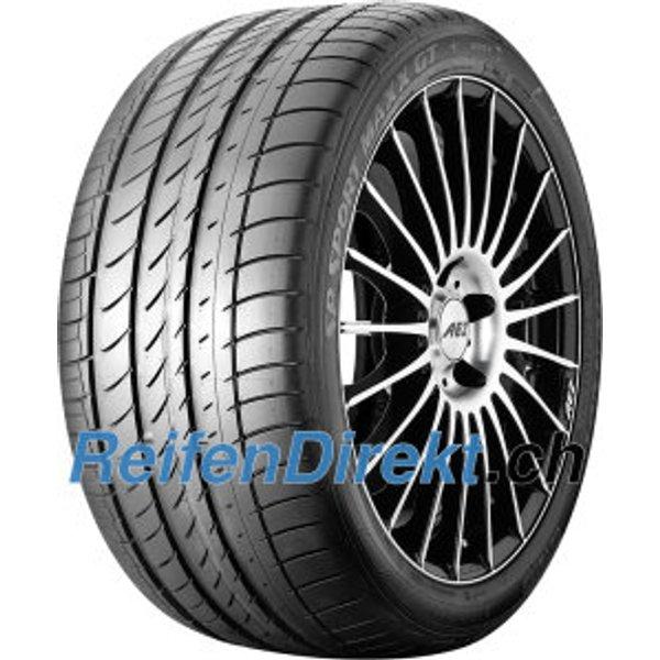 Dunlop SP SPORT MAXX GT XL RFT MFS * 285/35 R21 105Y