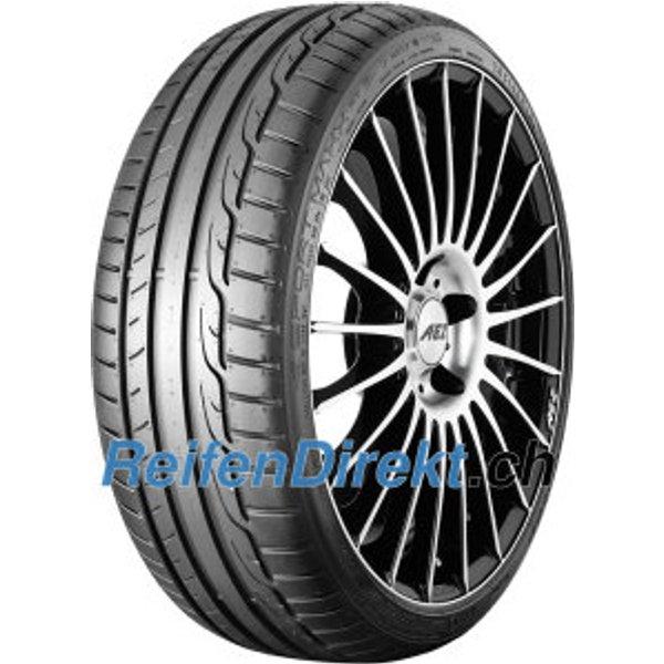 Dunlop 205/40R18 86W XL BMW MFS SP Sport Maxx RT ROF