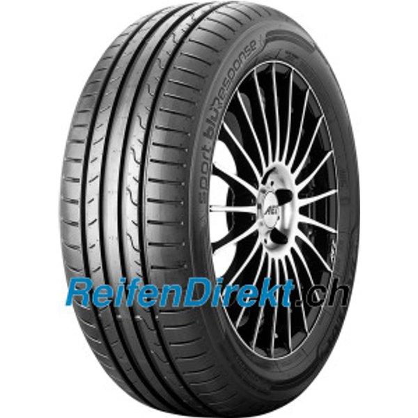 Dunlop SPORT BLURESPONSE XL MFS 225/50R17 98W TL
