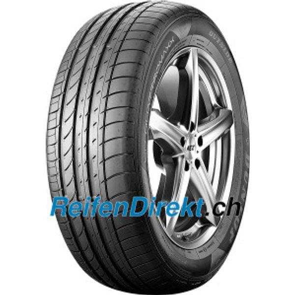 Dunlop 295/35R21 107Y XL MFS SP Quattro Maxx (529563)