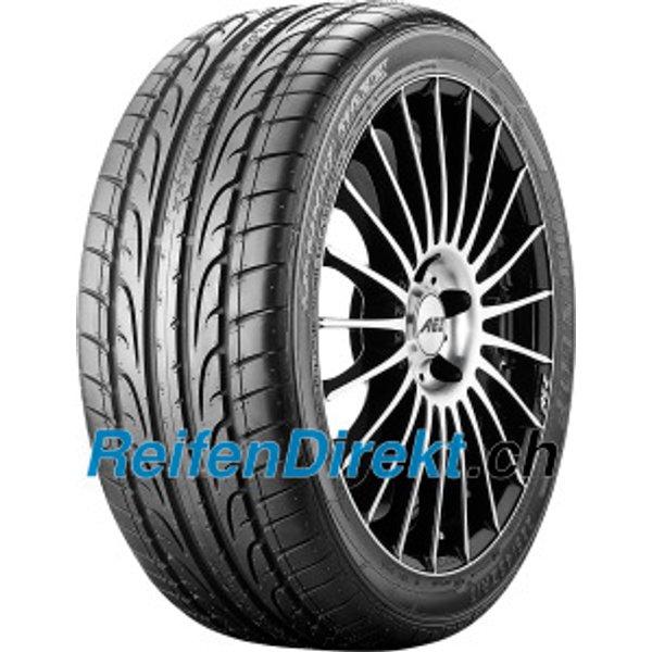 Dunlop SP Sport Maxx ( 215/35 ZR18 84Y XL ) (531394)