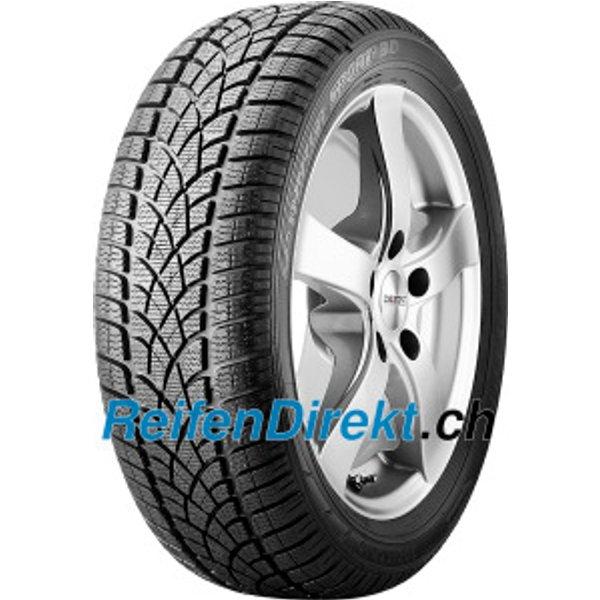 Dunlop SP Winter Sport 3D ( 225/50 R17 94H * )