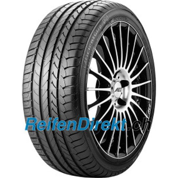 Goodyear EfficientGrip ( 195/65 R15 91H ) (543919)