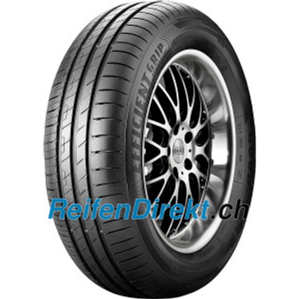 Goodyear EfficientGrip Performance 205/60 R16 96W