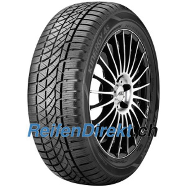165/70 R13 83T Kinergy 4S H740 XL SP M+S (1021070)