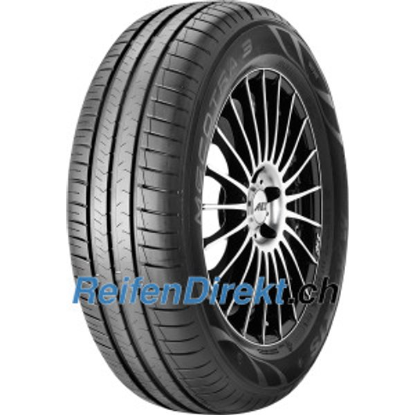 Maxxis Mecotra 3 ( 175/55 R15 77T ) (423017491)