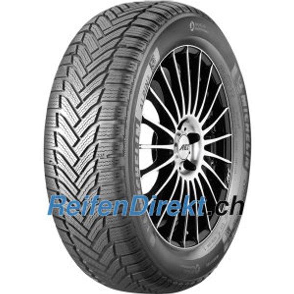 Michelin Alpin 6 ( 225/50 R17 98H XL ) (667631)
