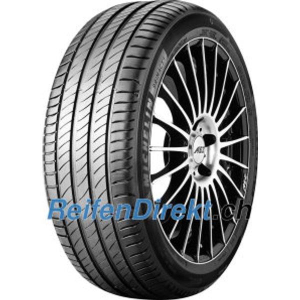 Michelin Primacy 4 ( 215/55 R16 93W ) (971427)