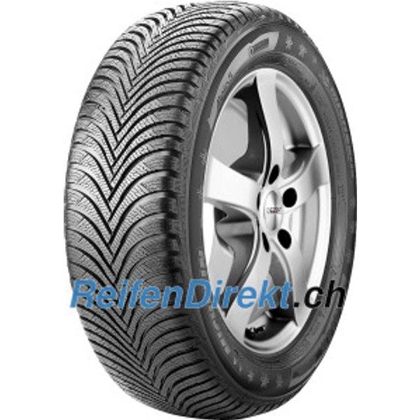 Michelin Alpin 5 ( 205/55 R16 91H ) (528333)