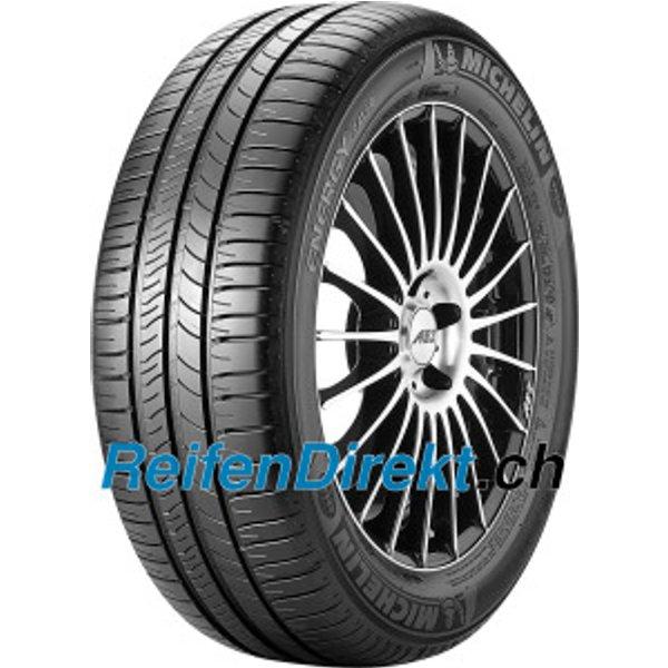 Michelin ENERGY SAVER PLUS GRNX 185/60R14 82H TL