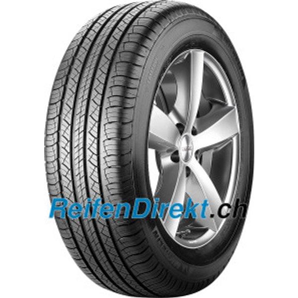 Michelin Latitude Tour HP ( 275/70 R16 114H ) (845892)