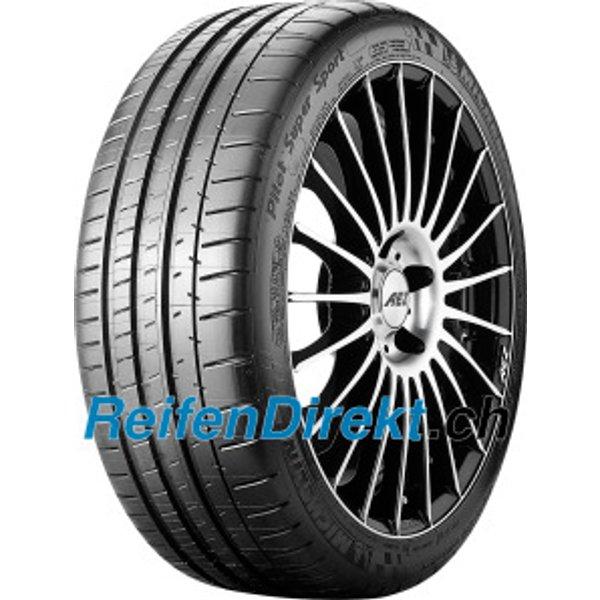 Michelin Pilot Super Sport ( 345/30 ZR20 (106Y) )