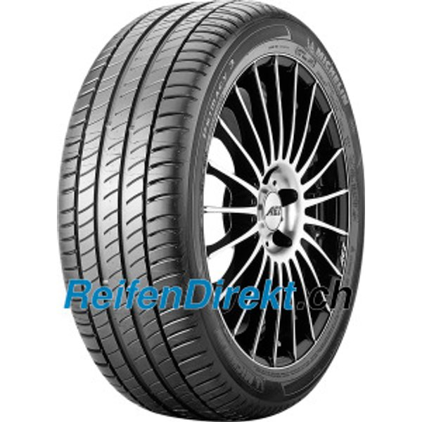 Michelin Primacy 3 ( 245/40 R19 98Y XL *, MO )
