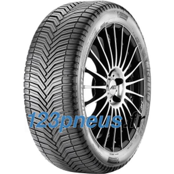 Michelin CrossClimate + ( 245/45 R18 96Y )