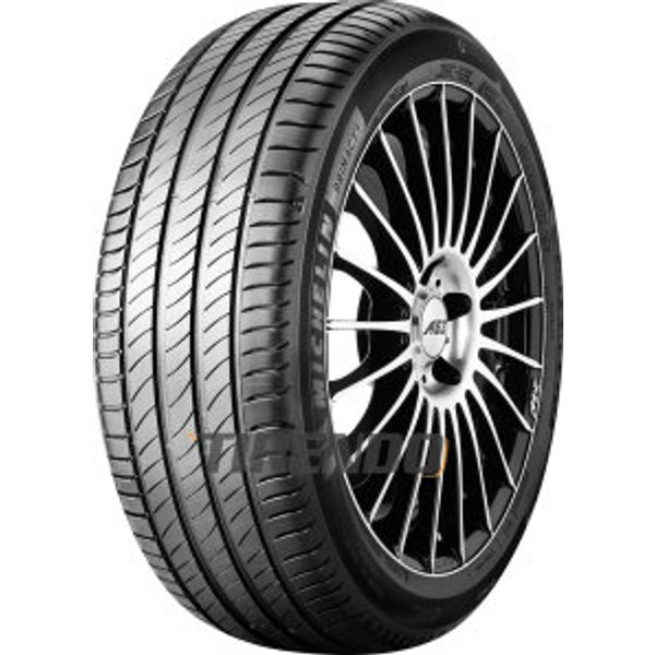 Michelin Primacy 4 ( 235/45 R18 98W XL VOL )