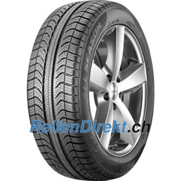 Pirelli Cinturato All Season Plus (225/50 R17 98W)