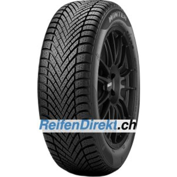Pirelli Cinturato Winter ( 185/65 R15 88T ) (2693700)