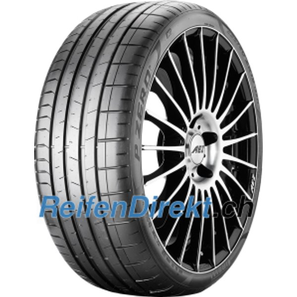 Pirelli P Zero SC ( 225/40 R18 92Y XL * )