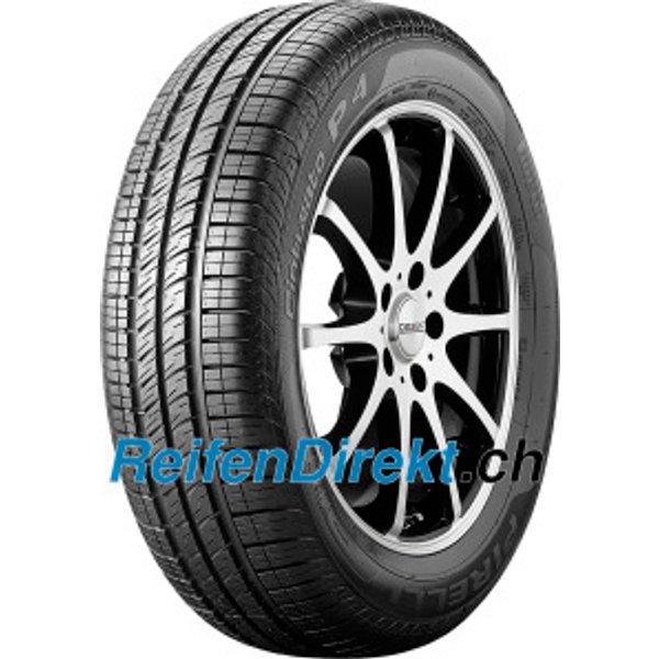 Pirelli Cinturato P4 ( 175/70 R14 84T ) (1811400)