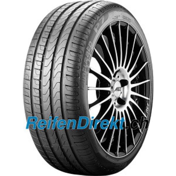 Pirelli Cinturato P7 ( 205/50 R16 87W ) (2306600)