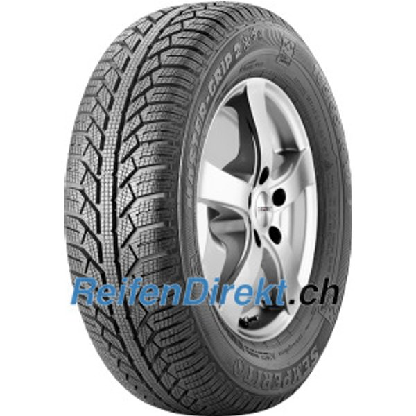 Semperit Master-Grip 2 ( 215/65 R17 99H , SUV )