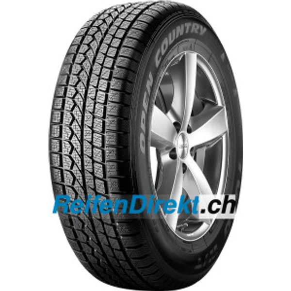 Toyo Open Country W/T ( 235/45 R19 95V ) (3954700)