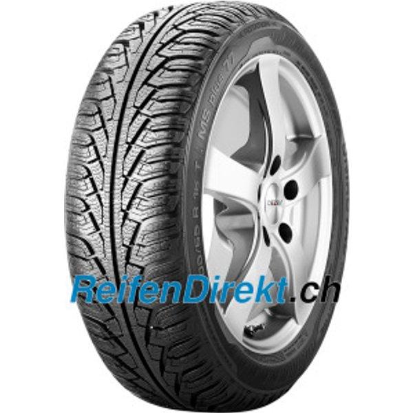 Uniroyal MS Plus 77 ( 195/65 R15 95T XL ) (0363039)