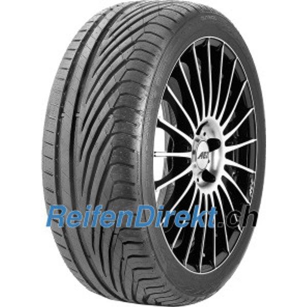 Uniroyal RainSport 3 ( 225/45 R17 94Y XL ) (0362332)