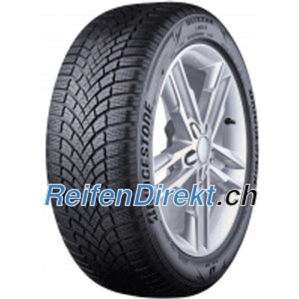 Bridgestone Blizzak LM 005 ( 195/60 R15 88T ) (15170)